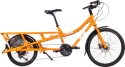 Yuba Sweet Curry Cargo Bike for $1,759 + pickup at REI