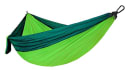 Shine Hai Double Camping Hammock for $10 + free shipping w/Prime