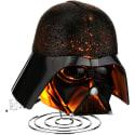 Star Wars Darth Vader EVA Lamp for $16 + pickup at Walmart