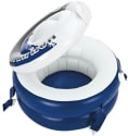 Intex River Run Connect Cooler for $7 w/$25 purchase + free shipping w/ Prime