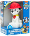 Tech4Kids Soft Lite Figure for $6 + pickup at Best Buy