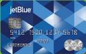 JetBlue Plus Card: Earn 30,000 bonus points