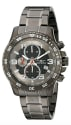 Invicta Men's Chronograph Watch for $51 + free shipping