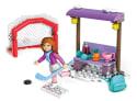 Mega Construx American Girl Mia's Hockey Kit for $4 + pickup at Walmart