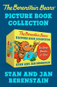 """""""The Berenstain Bears Collection"""" eBook for $4"""