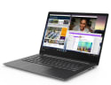 "Lenovo Ideapad Ryzen 5 2GHz 14"" 1080p Laptop for $460 + free shipping"