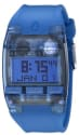Nixon Men's Digital Watch for $10 + free shipping