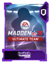 Madden NFL 18 Twitch Legend w/ Collectibles: free w/ Twitch Prime