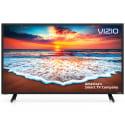 """Vizio 48"""" 1080p LED Smart TV w/ $125 Dell GC for $350 + free shipping"""
