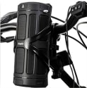 Trakk Activ Bike Speaker with Power Bank for $70 + free shipping