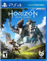 Horizon: Zero Dawn for PS4 for $30 + pickup at Best Buy