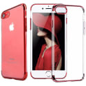 Ultra-Thin Bumper Case for iPhone 7 / 7 Plus for $3 + free shipping