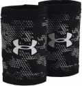 Under Armour Unisex Reflective Wristbands for $8 + $6 s&h