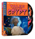 Tales from the Crypt: Season 7 on DVD for $10 w/ Prime + free shipping