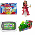 Target Toy Clearance: Up to 50% off + pickup at Target