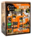 Dead Down Wind Hunter Scent Elimination Kit for $10 after rebate + $8 s&h