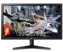 "LG 24"" 1080p Freesync Gaming Display for $149 + free shipping"