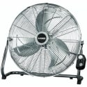"Lasko 20"" High Velocity Floor Fan for $38 + pickup at Walmart"
