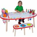 Alex Toys Artist Studio Super Art Table for $140 + pickup at Walmart