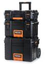 "Ridgid 22"" Pro Gear Cart Bundle for $98 + free shipping"