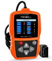 Foxwell OBD II Diagnostic Car Scanner for $31 + free shipping