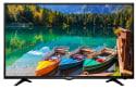 "Refurb Sharp 1080p 40"" Flat LED Roku Smart TV for $178 + pickup at Walmart"