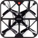 Rova 1080p Flying Selfie Drone for $199 + free shipping