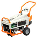 Generac LP 3,250W Portable Generator for $300 + free shipping