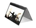 """Lenovo Kaby Lake R i5 14"""" 2-in-1 Laptop for $700 + free shipping"""