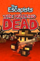 The Escapists: The Walking Dead for Xbox One for $5 w/ XBL Gold