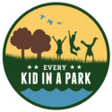 National Parks 2018-2019 Pass: free for 4th graders