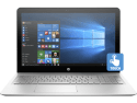 "HP Kaby Lake i7 16"" Touch Laptop w/ 16GB RAM for $860 + free shipping"