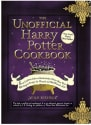 The Unofficial Harry Potter Cookbook for $8 + free shipping w/Prime