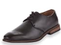 Deer Stags Men's Abundant Oxfords for $24 + free shipping
