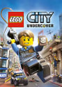 Lego City Undercover for PC for $12