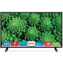"""Vizio 32"""" 1080p LED Smart TV w/ $75 Dell GC for $198 + free shipping"""