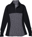 Columbia Women's OuterSpaced II Half-Zip Top for $19 + pickup at REI