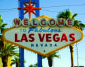 3Nt Las Vegas Flight & Hotel Vacation from $558 for 2