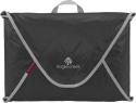 Eagle Creek PI Specter Garment Folder for $24 + pickup at REI