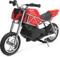 Razor Electric Street Bike for $180 + free shipping