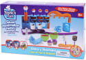 Taste'n Fun Deluxe Marshmallow Factory for $9 + free shipping w/ Prime