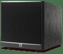 Refurb JBL Arena Sub 100P Speaker for $90 + free shipping