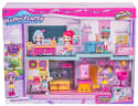 Shopkins Happy Places School Playset for $10 + pickup at Walmart