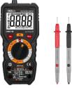 Tacklife Digital Multimeter for $20 + free shipping