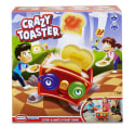 Little Tikes Crazy Toaster Game for $4 + pickup at Walmart