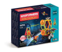 Magformers Space Episode 55-Piece Set for $75 + free shipping