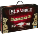 Scrabble Deluxe Edition for $31 + free shipping
