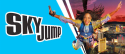 Stratosphere Tower & SkyJump Ride in Vegas: $20 off