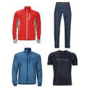 Marmot End of Season Sale: Up to 50% off + free shipping