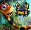 Snake Pass for Nintendo Switch for $12